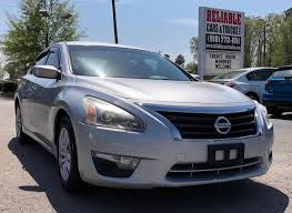 2013 NISSAN ALTIMA 2.5 S RALEIGH NC | Vehicle Details | Reliable ... Mcmanus Auto Sales Llc Knoxville Tn New Used Cars Trucks Ordrive Whosale And Home Facebook All Buena Nj Dealer Kids Truck Video Car Carrier Youtube First Choice Rv And Mills Wy Five Star Nissan Hyundai Preowned Deals Purchases Junk Suvs Vans More 2014 Hyundai Sonata Gls Raleigh Nc Vehicle Details Reliable Extreme Llc West Monroe La Jeffs Asheville Leicester Wnc Contact Rj Dealership Clayton 27520