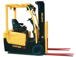 Electric Forklift / Ride-on / Counterbalanced / 3-wheel - AXNT ... Buy2ship Trucks For Sale Online Ctosemitrailtippers P947 Hyster S700xl Plp Lift Ltd Rent Forklift Compact Forklifts Hire And Rental Vs Toyota Ice Pneumatic Tire Comparison Top 20 Truck Suppliers 2016 Chinemarket Minutes Lb S30xm Brand Refresh Jackson Used Lifts For Sale Nationwide Freight Hyster J180xmt 3 Wheel Fork Lift Truck 130 Scale Die Cast Model Naval Base Automates Fleet Control With Tracker Logistics
