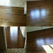 Doug Fir Flooring Denver by Pacifica Hardwood Floors Flooring Huntington Beach Ca Phone