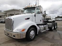 Buy And Sell Truck Sleepers | New Car Models 2019 2020 2017 Kenworth W900 Studio Sleepers Trucks For Sale From Coopersburg Ari Legacy Manufactures Highend Custom Sleepers Semi 80 Custom Semi Truck Sleeper Interior 2006 Western Star 515 Detroit Real Wood Buy And Sell New Car Models 2019 20 New Lvo Vnl64t860 Tandem Axle Sleeper For Sale 7986 Big Come Back To The Trucking Industry Photo Gallery Collection Biggest Truck Truckfax Amongst Movers And Triaxle For N Trailer Magazine 2012 Peterbilt 386 20