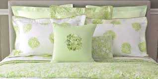 Yves Delorme Bedding by Yves Delorme Bed Linen U2013 Buy Luxury Bed Linen Blog