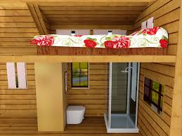 100 Small Home On Wheels Kitty Toft Home On Wheels