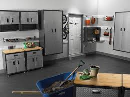 Lowes Canada Gladiator Cabinets by Furniture Kobalt Rolling Tool Box Gladiator Garage Lowes