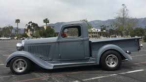 1935 Dodge Brothers Other For Sale In La Crescenta, CA | 1935dodgepu3 Bc Automotive Inc 1935 Dodge Pickup Pictures Amazoncom 3 Ton Platform Truck Texaco Bank By Ertl A Homebuilt Bought 50 Years Ago And On The Road Kc 12 W133 Indy 2011 Brothers For Sale Classiccarscom Cc893399 Air Flow Truck Antique Automobile Dually Hot Rod Rat Youtube Touring Two Door Sedan Blk Zhsale022213 Ford Gateway Classic Cars 194phy