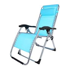 Amazon.com: ZHAOYONGLI Folding Chairs,Chairs Folding ...
