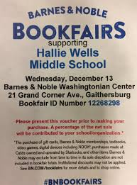 HallieWellsMS (@HallieWellsMS) | Twitter Online Bookstore Books Nook Ebooks Music Movies Toys Eric Bolling Barnes Noble The Best Books I Read In 2016 Jacob Shamsian Medium And Christmas Cards Christmas Greeting Cards 20 Ways To Make Your Own Gift Card Holders Gcg Gift Card No Book Ideas Off Topic Discussions Its Book Week Win A 50 And Giveaway 25 Awesome Teacher Appreciation Ideas My Frugal Adventures