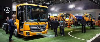 Mercedes-Benz Special Trucks At The IFAT 2016. Experience Unimog And ... 5c3a12a650bze Superduty Ford 60 L Diesel Ecm Pcm Brain Module Gem Deicing And Antiicing Equipment By Rasco Issuu Truck Auctions Light 2003 Escalade Esv Price Slash Now 100 4 Rasco Ra14 White Sprinkler Head Pdent 155f 12 Npt W Chevy Colorado Crewcab 4x4 Short Box Z71 Or Lt Preferably The Dsc_0131 Used Parts Flemington West Virginia Facebook 5 Ra1325 Brass Upright