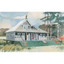 Spacious House Plans by 6 House Plans That Are Less Than 1 200 Square Coastal