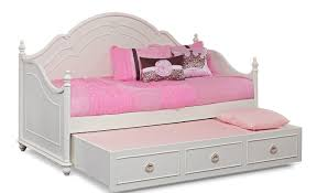 Day Beds At Big Lots by Big Lots Bedroom Furniture For Kids