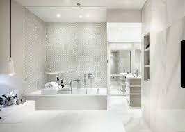 100 Marble Walls Satariano Floors And Rex Classic White Marble Wall And
