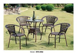 US $559.0 |Low Price Simple Design Gardern Set 60*65CM Rattan Table 4  Chairs Leisure Outdoor Balcony Courtyard Small Yard Rattan Furniture-in  Garden ... 315 Round Alinum Table Set4 Black Rattan Chairs 8 Seater Ding Set L Shape Sofa Brown Beige Garden Amazoncom Chloe Rossetti 17 Piece Outdoor Made Coffee Table Set Stock Photo Image Of Contemporary Hot Item Modern Fniture Stainless Steel And Lordbee Large 5 Pcs Patio Wicker Belleze 3 Two One Glass Details About Chair Cushion Home Deck Pool 3pc Durable For Pcs New Y7n0