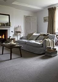 Marvelous Carpet Living Room Ideas For Your Home Decor With
