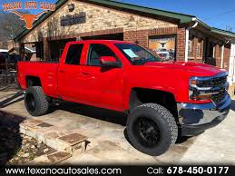 Used Cars Gainesville GA | Used Cars & Trucks GA | Texano Auto Sales Used 2013 Ford F150 Fx4 4x4 For Sale In Hinesville Ga Near Savannah New 2018 Ram 1500 For Sale Near Ludowici Lease Chevy Food Truck Mobile Kitchen Georgia 2005 Intertional 9400 Water Auction Or Used 2009 Freightliner Business Class M2 106 Curtain Side Truck For 2012 Box Van Sale In 1801 Semi Trucks In Atlanta Ga Best Resource Class 4 5 6 Medium Duty Refrigerated 2019 Nissan Titan Platinum Reserve Serving Kenworth T800 Tri Axle Porter 20 Top Upcoming Cars