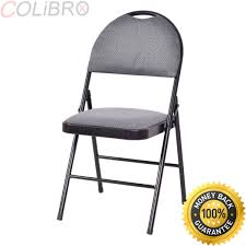 Cheap Folding Metal Garden Chairs, Find Folding Metal Garden ... Buy Amazon Brand Solimo Foldable Camping Chair With Flash Fniture 4 Pk Hercules Series 1000 Lb Capacity White Resin Folding Vinyl Padded Seat 4lel1whitegg Amazonbasics Outdoor Patio Rocking Beige Wonderplast Ezee Easy Back Relax Portable Indoor Whitebrown Chairs Target Gci Roadtrip Rocker Quik Arm Rest Cup Holder And Carrying Storage Bag Amazoncom Regalo My Booster Activity High Comfort Padding Director Alinum Mylite Flex One Black 4pack Colibroxportable Fishing Ezyoutdoor Walkstool Compact Stool 13 Of The Best Beach You Can Get On