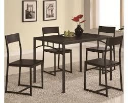 Chromcraft Dining Room Chairs by Amusing Chromcraft Bar Stools Hd Decoreven