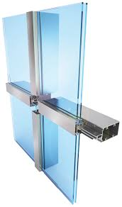 Unitized Curtain Wall Manufacturers by Curtain Wall Oldcastle Buildingenvelope