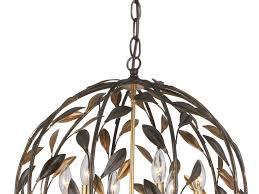 chandelier lighting wall mounted chandelier lighting dining room