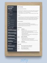Resume Format: Samples And Templates For All Types Of Resumes (10+) Combination Resume Examples Career Change Archives Simonvillani Administrative Assistant Hybrid Sample Valid Accounting The Templates Writing Guide Rg Hybrid Resume Mplate Word Sarozrabionetassociatscom Example Free Restaurant Template Template11 Jobscan Blog Which Rsum Format Is Best When Chaing Careers Impact Group Of Rumes Executive Assistant Elegant 14 Word Bination 013 Ideas