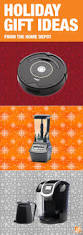 Floor Mop Sink Home Depot by 136 Best Gift Ideas Images On Pinterest Home Depot Power Tools