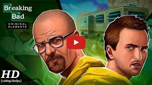 breaking bad criminal elements 1 22 1 327 من أجل android