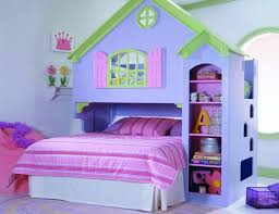 Some Useful Tips To Buy Bedroom Furniture For Kids Home Decor
