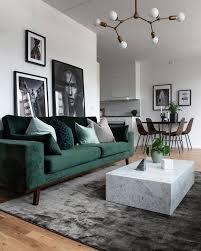 elements elements living living green green room sofa
