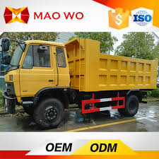 Mini Semi Truck Photo,images & Pictures On Alibaba