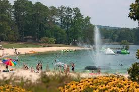 Callaway Gardens US Hwy 27 Pine Mountain GA Resorts MapQuest