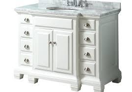 bathroom cabinets lowes – zivilefo