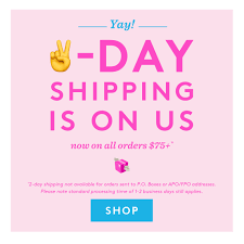 Drunk Elephant Sephora Beauty Insider Vib Holiday Sale 2018 What To Buy Too Faced Cosmetics Coupons August Discounts 40 Off Sew Fire Selena Promo Discount Codes Strong Made Coupon Codes Promos Reductions Whats Inside Your Bag Drunk Elephant The Littles Save Up 20 At The Spring Bonus Macbook Air Student Deals Uk Bobs Fniture Com Dermstore Coupon 30 Vinyl Fencing 17 Shopping Secrets Youll Wish You Knew Sooner Slaai Makeup Skincare Brand That Has Transformed My