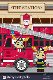Cute Cartoon Giraffe Fireman - Firefighter And Fire Truck Vector ... Fireman Truck Los Angeles California Usa Stock Photo Royalty Free Firefighter Family Ronnects Over Fire Rebuild By Texas Fireman Equipment Hand Tools In Engine Miamifl December 2 2013 Truck 248671387 Busy Buddies Liams Fire Beaver Books Publishing Amazoncom Melissa Doug Wooden Chunky Puzzle 18 Pcs From Hape From The Toybox Illustration Of A Red Engine Firefighting Apparatus Clipart Ladder Trucks Wallpapers High Quality Download Twin Bed Wayfair