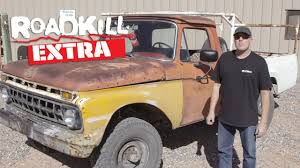 100 Motor Trend Truck Of The Year History Channel Part 11