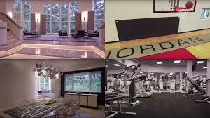 100 Michael Jordan Bedroom Set Bedding Full Best Ideas About Football