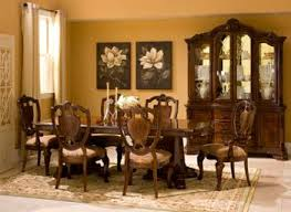 Raymour And Flanigan Dining Room Tables by Extraordinary Raymour U0026 Flanigan Dining Room Sets Contemporary