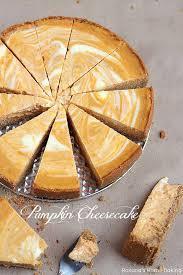 Easy Pumpkin Desserts Pinterest by 474 Best What U0027s For Dessert Images On Pinterest Dessert Recipes