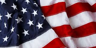 Military Discounts 2019: 170+ Stores That Offer Discounts To ... Rental Truck Military Discount Budget Uhaul Parent Amerco Ready To Move Barrons Moving Rentals In Alburque Nm Neighbors Angry Over Driveways Used Store Deliver Packages Discounts Crashes Into Cemetery How To Find The Best Homes For Heroes Penske Reviews Enterprise Cargo Van And Pickup Raleigh Nc Companies Comparison