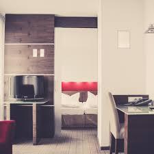 hotel am augustinerplatz köln bei hrs günstig buchen