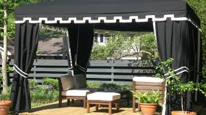 Diy Roll Up Patio Shades by Furniture Beautiful Diy Garden Furniture Diy Garden Furniture