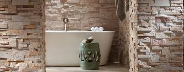 Bathroom Tile Best Bathroom Shower Tile Ideas Better Homes Gardens This Unexpected Trend Is Pretty Polarizing Traditional Classic 32 And Designs For 2019 Kajaria Bathroom Tiles Design In India Youtube 5 Tips Choosing The Right School Wall Height How High Fireclay 40 Free For Why 30 Design Backsplash Floor Indian Wall A New World Of Choices Hgtv