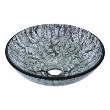 Silver Vessel Sink Home Depot by 52 Best Bath Decor Images On Pinterest Bath Decor Bathroom