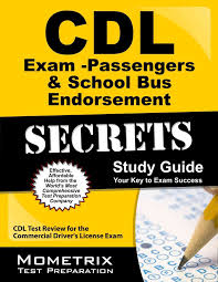 CDL Exam Secrets Passengers & School Bus Endorsement: CDL Test ... Roadmaster Spare Tire Carrier Irv2 Forums Ripoff Report Advance School Of Driving Complaint Review Fontana The 32 Blogs You Need To Read If Youre Over 30 Rember These Wagons Driving School Visits Plant City Obsver Truck Medina Oh Trucking Near Me Hamrick 179 Best Trucking Images On Pinterest Semi Trucks Drivers Buick Is A Fullsized Car That Was Introduced In Cohort On Go Outtake Road Train 14