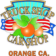 Truck And Car Shop Of Orange - Home | Facebook Commercial Penske Truck Repair Shop Orange County 9492293720 Youtube Trailers New Windsor Ny And Trailer Best Cheese Shops In Cbs Los Angeles Towner Hartley Shop Santa Ana Fire Department Truck Flickr Special Prices Available On Corvette Cars At Selman Chevrolet 2007 Choppers Silverado Review Top Speed Custom Tting Off Road Parts Accsories Mods Body 79091444 Paint California Absolute Car Llc Home Facebook Used Dealer In Serving Corona