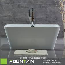 Portable Bathtub For Adults Australia by Bathtub Bathtub Suppliers And Manufacturers At Alibaba Com