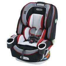 Infant Bath Seat Kmart by Graco 4ever All In 1 Convertible Car Seat Choose Your Pattern