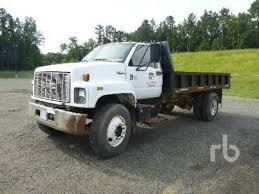 Gmc Topkick C7500 Dump Trucks For Sale ▷ Used Trucks On Buysellsearch Ford Dump Truck For Sale In Nc F For Sale Asheville Nc Price Impex Trucks Intertional Raleigh Nc Used Freightliner North Carolina On Buyllsearch Sterling Carthage 1967 Gmc Flatbed Dump Truck Item I4495 Sold Constructio 2006 Sterling Lt9500 Hammer Sales Salisbury L9000