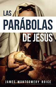 Las Parabolas De Jesus Spanish Edition