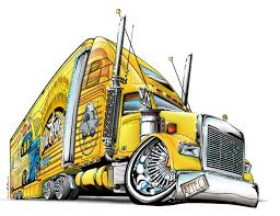 Lowriding Semi Truck Big Rig Lowrider Cars #1982191   Car Art & Rat ... Semi Truck Coloring Page For Kids Transportation Pages Cartoon Drawings Of Trucks File 3 Vecrcartoonsemitruck Speed Drawing Youtube Coloring Pages Free Download Easy Wwwtopsimagescom To Draw Likeable Drawing Side View Autostrach Diagram Cabin Pictures Wwwpicturesbosscom Outline Clipart Sketch Picture Awesome Amazing Wallpapers Peterbilt Big Rig
