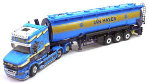 WSI Models Scania Ian Hayes Fun Stuff Hayes 90th Anniversary Truck Show Weekend In July 2012 Hdx For Spin Tires Tbt V20 1958 Macmillan Bloedel Logging Truck Western Vanc Flickr Trucks Sterling Corgi Cc12801 Ian Hayes Scania Tcab Feldbinder Tanker Stan003 Jason Aldean Brings Fleet Of To Amsoil Arena Photo December 1973 4 12 Ordrive Magazine Clipper 200 American Industrial Models Paul Keenleyside Pictures Pre Load Ta Off Highway Tractor Forestech 1