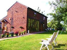 Brook Barn B&B, Hale, UK - Booking.com 206 Best Draperies Curtains Images On Pinterest Euro 1962 Sonworthy Spaces Architects Worthy Of Preserving Walter Magazine 58 Exterior Color Samples Opium Beauty Salon In Hale Trafford Treatwell 21 Michael Bay La Architectural Digest 2 For 1 Spa Deals Cheshire Printable Coupons Butterfly World Luxury Homes Sale Salado Texas Buy Or Sell 165 Elements Mouldings Galveston Hotel Resorts Moody Gardens 1439 Bathrooms Master Bathrooms Ranch_for_sale_hill_country_barnjpg