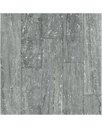 Armstrong Flooring Osset Rock 12 Ft W X Cut To Length Mushroom Wood Lo